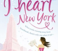 Review: I Heart New York
