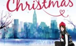 Review: I Heart Christmas