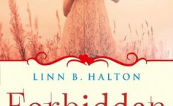 Review: Forbidden