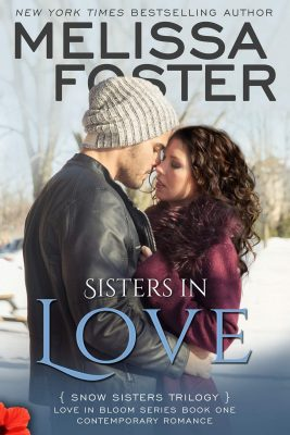 Review: Sisters in Love