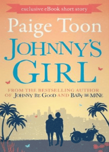 Review: Johnny's Girl