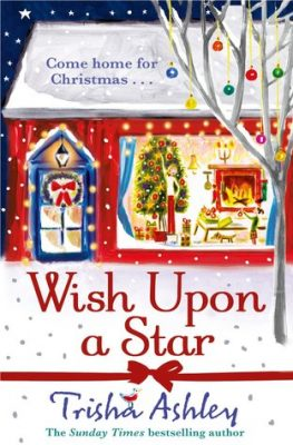 Review: Wish Upon A Star
