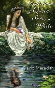 Review: The Reflections of Queen Snow White