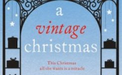 Review: A Vintage Christmas