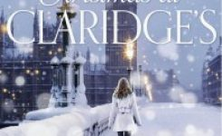 Review: Christmas at Claridge's