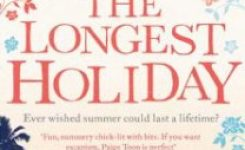 Review: The Longest Holiday