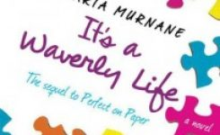 Review: It's a Waverly Life