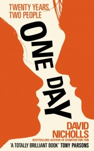 Review: One Day