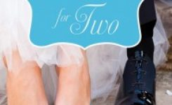 Review: Chocolate for Two