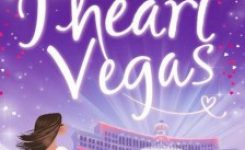 Review: I Heart Vegas