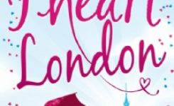 Review: I Heart London