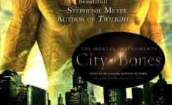 Review: City of Bones