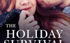 Book News: The Holiday Survival Guide