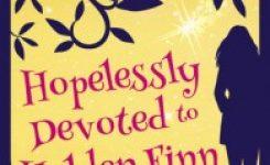 Review: Hopelessly Devoted to Holden Finn