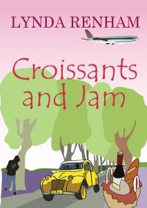 CroissantsFrontCover-page-001