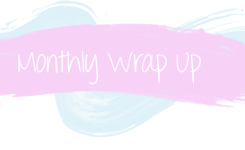 March 2014 Wrap Up