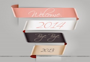 Welcome-2014-Bye-Bye-2013-Wishes-Wallpaper
