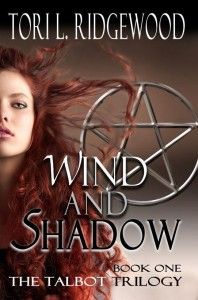 Review: Wind and Shadow