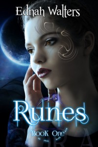 Review: Runes