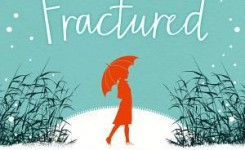Review: Fractured