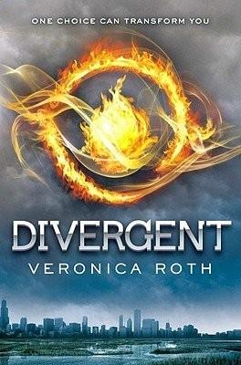 Review: Divergent
