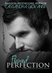 Flawed Perfection Blog Tour