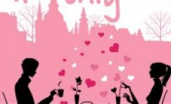 Blog Tour Review: If Only You Knew