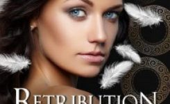 Blog Tour Review: Retribution