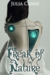 Review: Freak of Nature