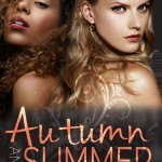 Autumn&SummerEbook