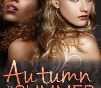 Autumn & Summer Release Day Blitz