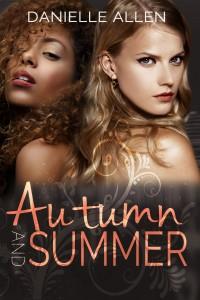 Book News: Autumn & Summer Release Day Blitz