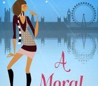 A Moral Dilemma Blog Tour
