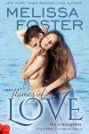 Flames of Love Blog Tour