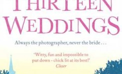 Review: Thirteen Weddings