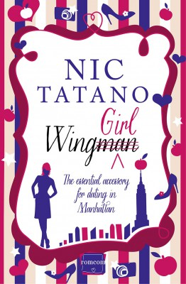 Review: Wing Girl