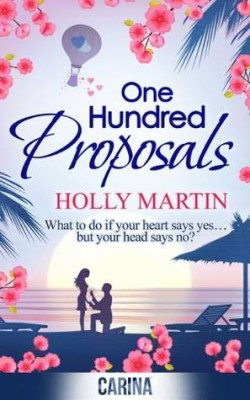 Review: One Hundred Proposals