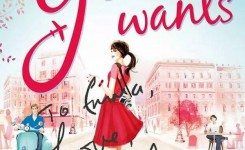Review: What A Girl Wants