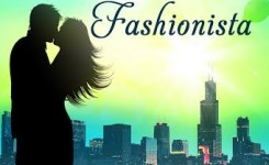 Chronicles of a Lincoln Park Fashionista Blog Tour