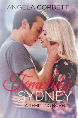 Tempting Sydney Book Blast