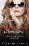 Rekindling Connections Blog Tour