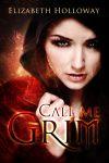 Call Me Grim Blog Tour