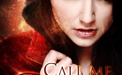 Blog Tour Review: Call Me Grim