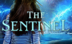 Review: The Sentinel