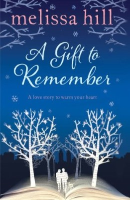 Review: A Gift to Remember