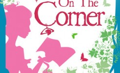 Review: The Bookshop on the Corner