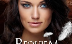 Book News: Reqiuem Release Day Blitz