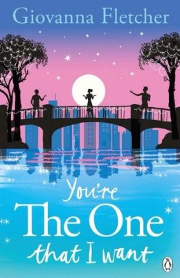 Guest Review: You're The One That I Want