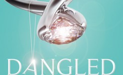 Blog Tour Review: Dangled Carat