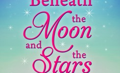 Book News: Beneath the Moon and the Stars Chapter 3 Reveal